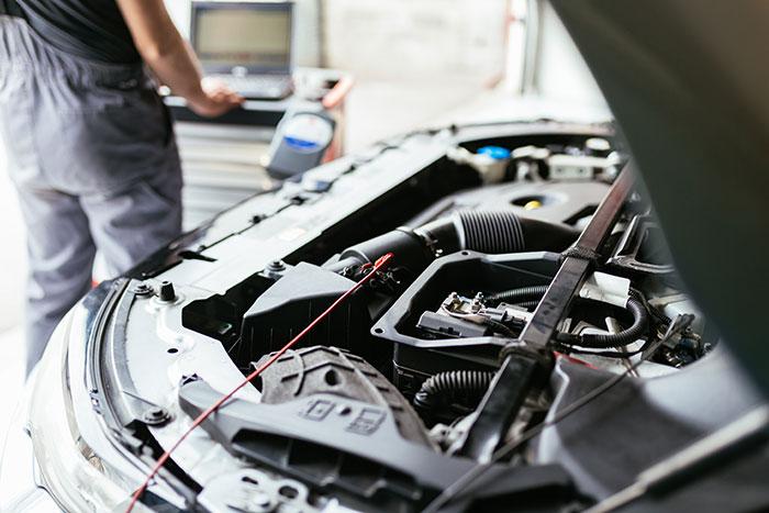 Auto Tune Up >> Auto Tune Ups And Repair El Paso Tx Advanced Auto Service